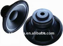 2012 Most Popular Mini Speaker