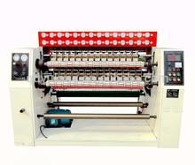 YL-210C Super Tansparent Slitting Tape Machine