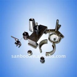 01J Vehicle Repair Tools&Transmission overhall Kit&Auto Part