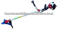 shoulder brush cutter CG411