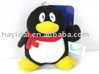 plush QQ toy model : SK15