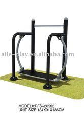 Body Building EquipmentFS-20502
