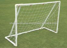 Handball Goal Post - SEP / Sports Goal Post