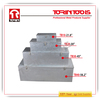 Galvanized Truck Boxes,Tool Box