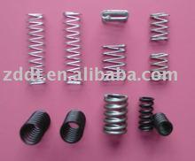 coil springs