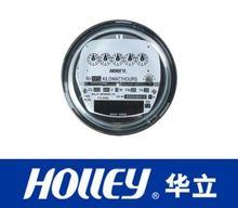 ANSI Mechanical Meter (HLD06)