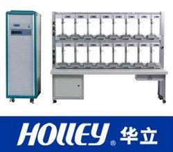 Single Phase Energy Meter Test Bench (HS6103C)