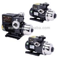 Auto Pressure Booster Pump