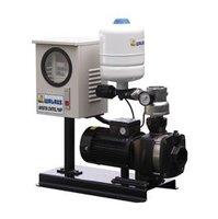 WALRUS - Variable Speed Constant Pressure Pump
