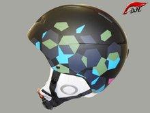 snow helmet,ski helmet,sports helmet