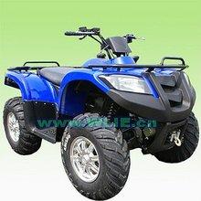 EEC 500CC ATV 500-L