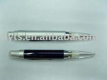 plastic spray perfume pen