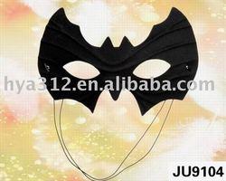 bat mask-81