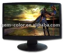 LCD Monitor 15.6 inch TFT