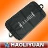 suit travel bag china