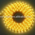 LED Strip, Light LED Strip Lamp, LED Flexible Strip Light