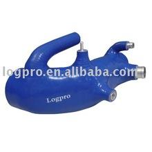 Silicone Hose Silicone rubber hose(LG-770) for Subaru Impreza GC8 EJ20 2.0 WRX/Sti, WRX, UK Vers 5/6
