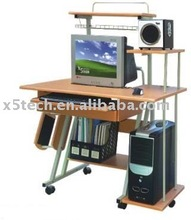 cheap price Wooden Computer table