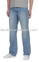 men's fashion denim jeans
