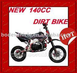 140CC CHINA DIRT BIKE(MC-623)