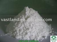 Agrichemical Herbicide Price Glyphosate