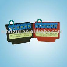 bridge rectifier for brake