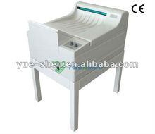 YSX1501 Automatic X-ray Film Processor
