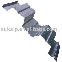 floor decking steel sheet