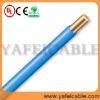 H07V-U Single core PVC insulated Conduit cables