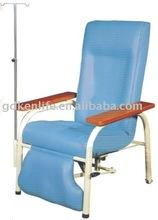 hospital chairs Transfusion chairs