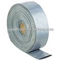 Mangueira de descarga Layflat PVC ( 2bar - 6bar )
