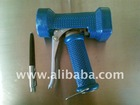 Industrial Spray Guns