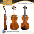 Profi violine, hochwertige, perfekte Klangerzeugung, die besten Handarbeit
