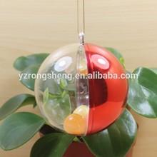 christmas decoration,christmas balls,christmas ornaments
