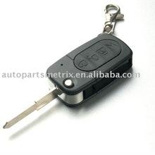 Car Alarm & Motorcycle Alarm Remote Control LX54