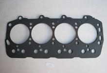 cylinder head gasket 1DZ for Toyota Engine
