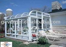 Sell Sun House