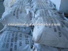 Sell High Quality fes2 pyrite powder ( fes2 Lumps)