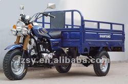 SHANYANG Tricycle / 3 wheelers