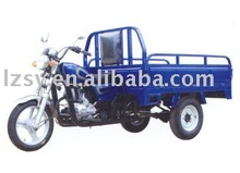 motorized tricycle / triciclo