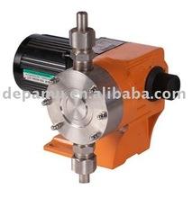 Mini Chemical Dosing Pump