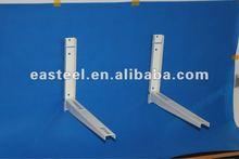 support bracket mounting bracket mount bracket