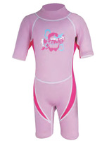 Cheap Children Wetsuits for Diving
