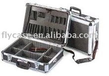 new style and design tool case,tool box,aluminium tool box,aluminium tool case. size 450*330*150MM