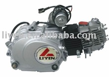 motorcycle engine wholesales--different models are available