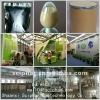 Soybean oligosaccharides(SBOS) 80%98% (HPLC)