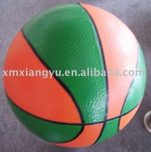 cheap price PVC Toy Basketball