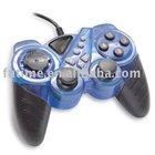PC USB Double Vibration GamePad/joystrick/controller-PM2991