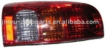 Tail lamp for toyota hilux vigo 81560-0K010