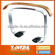 office chair armrest XD-A9-2